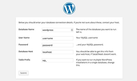 How to Install WordPress: A Comprehensive Guide for Beginners