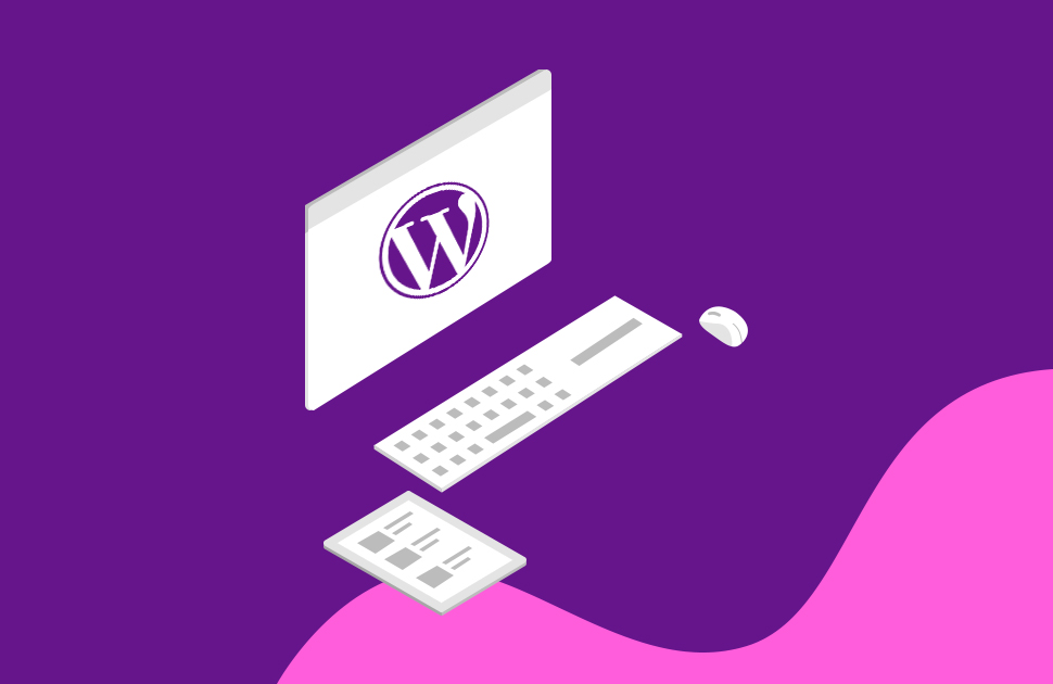 How to Create a WordPress Website: Step by Step Guide for Beginners
