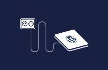 how-to-install-wordpress-plugins