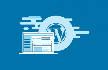 how to create a sortable archive on wordpress beginner