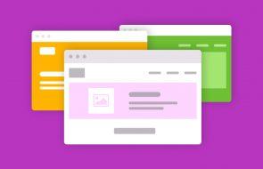 set-wordpress-homepage