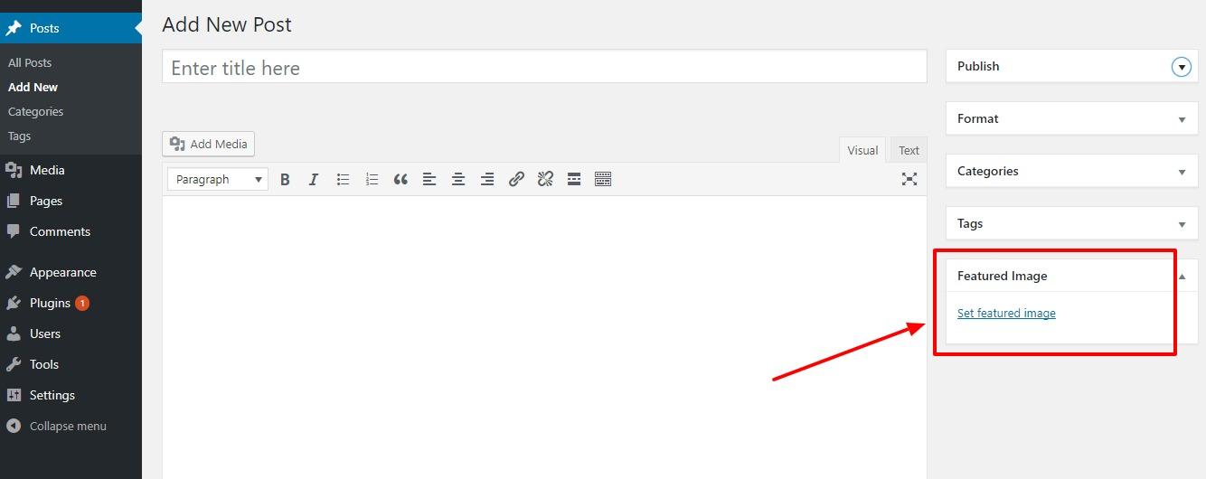 Add -new-post-wordpress-featured-image-size