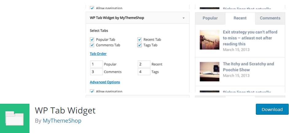 WP-Tab-Widget-wp-plugin