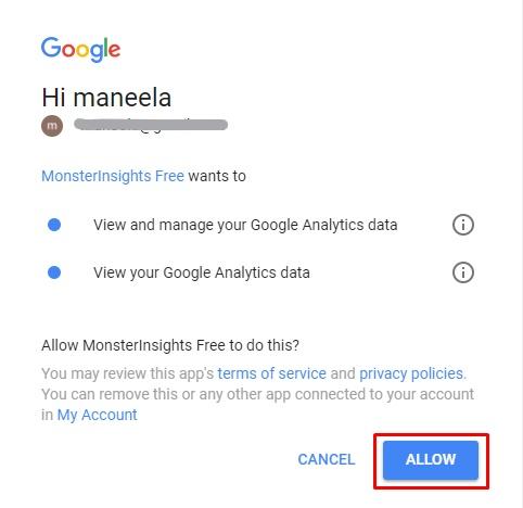 how-to-add-Google-Analytics-WordPress