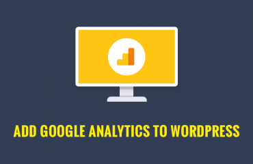 how-to-add-Google-Analytics-to-WordPress