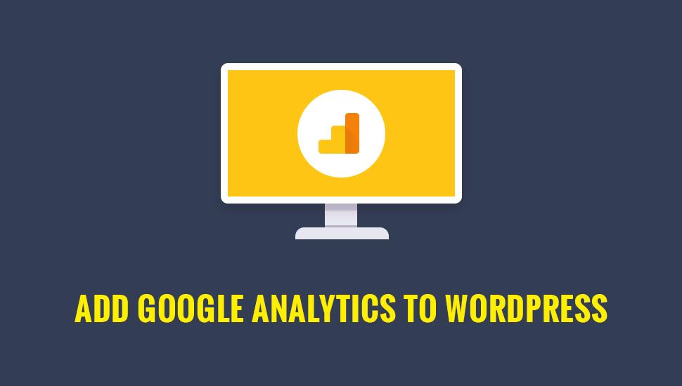how-to-add-Google-Analytics-to-WordPress