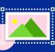 wordpress-featured-image-size