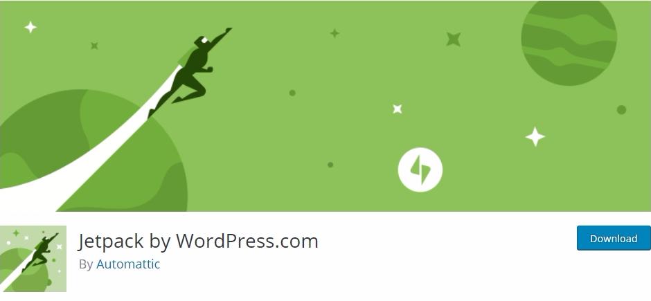 Jetpack-best-wordpress-themes