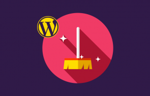how-to-clear-wordpress-cache