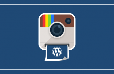how-to-add-instagram-on-wordpress
