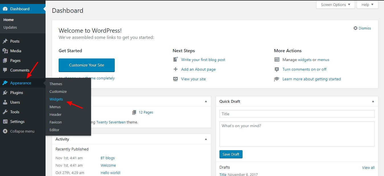 plugin-method-adding-instagram-to-wordpress-1