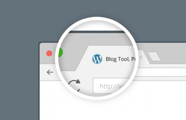 wordpress-favicon
