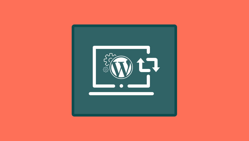 How to Uninstall and Re-Install WordPress: Step-by-Step Tutorial