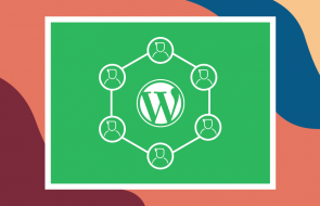 WordPress-user-roles