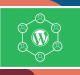 WordPress-user-roles