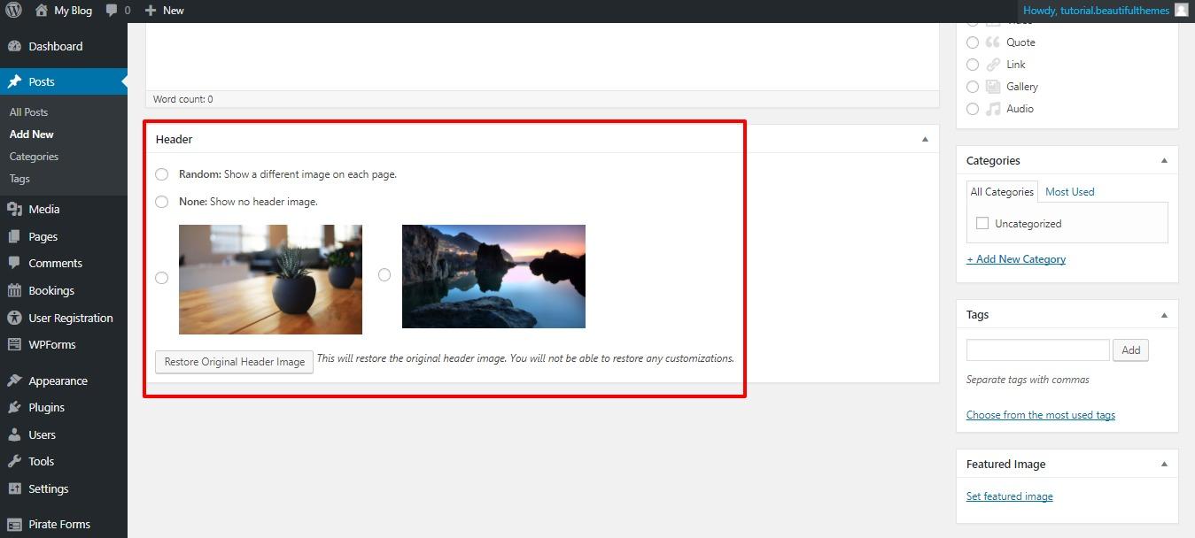 add-header-images-step-5