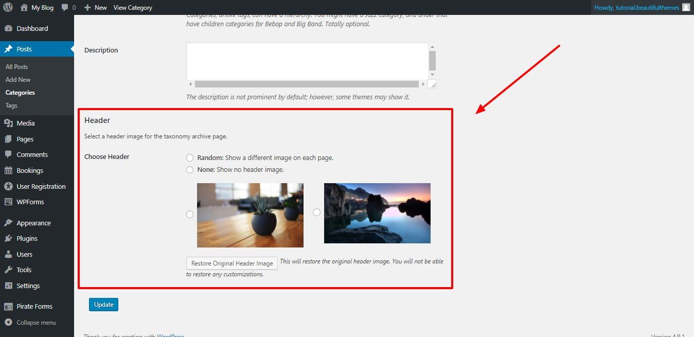 add-header-images-step-6