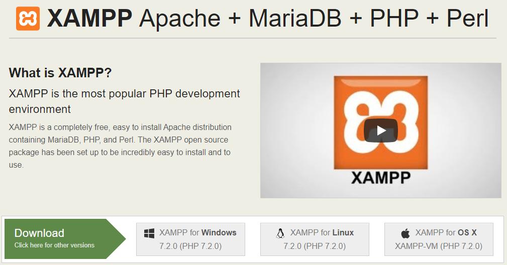how-to-install-WordPress-locally-0n-XAMPP