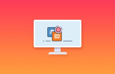 how-to-install-WordPress-locally-on-XAMPP