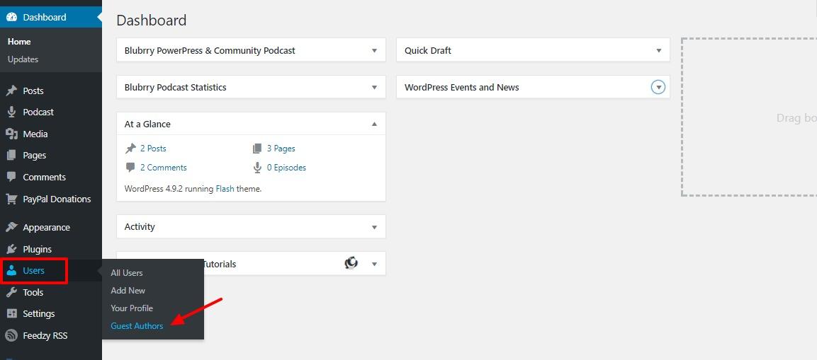 wordpress-multiple-authors-1