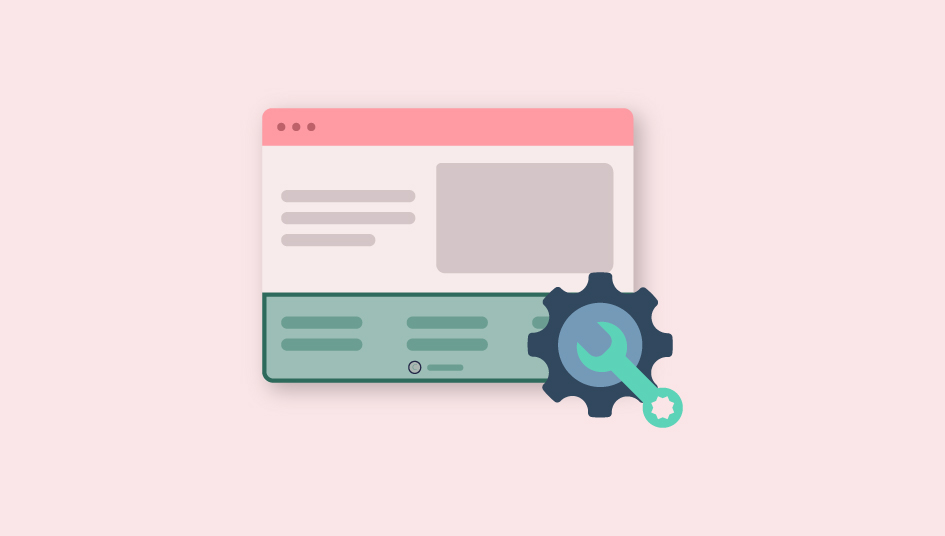 How-to-Edit-WordPress-Footer-section