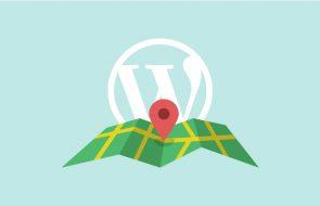 How-to-Embed-Google-Maps-in-WordPress-Website
