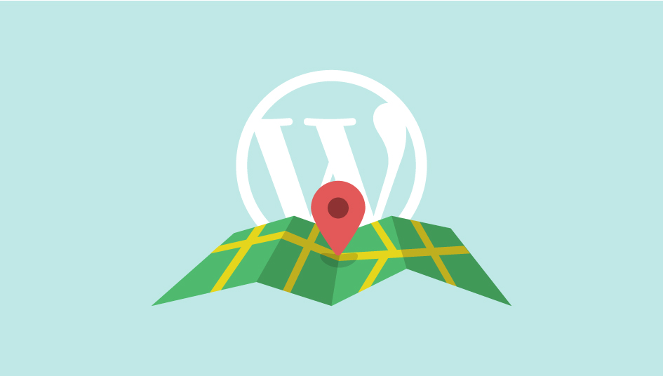 How to Embed Google Maps in WordPress Website : Beginner's Guide
