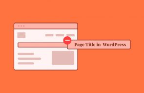 How-to-Hide-Page-Title-in-WordPress