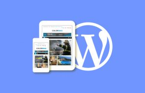 How-to-start-a-news-website-in-WordPress-using-ColorMag