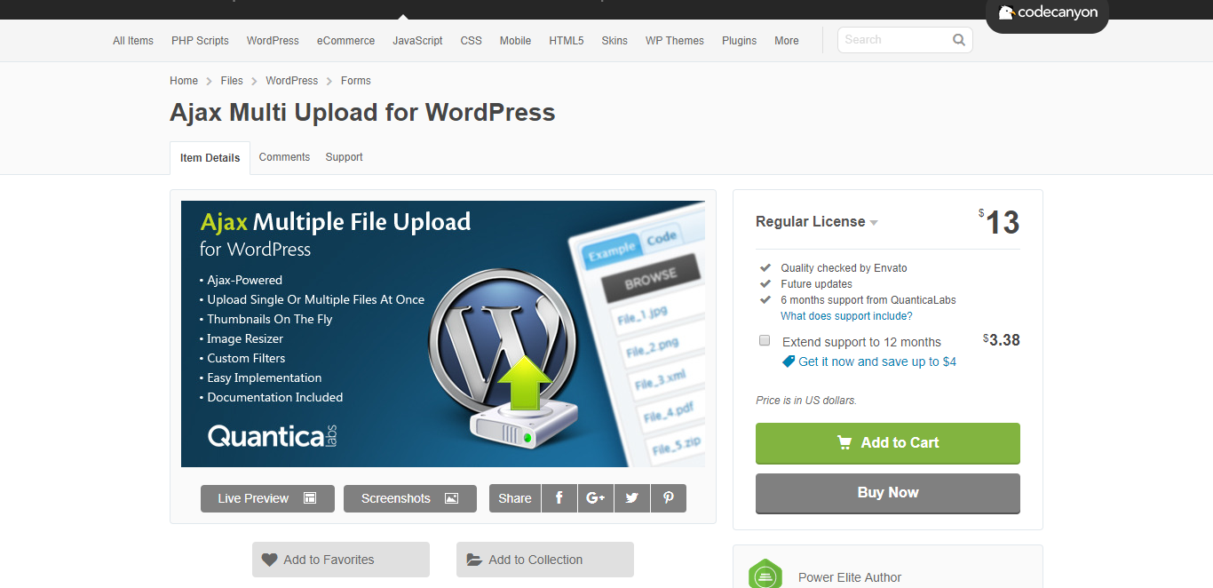 WordPress-File-Upload-Plugin1