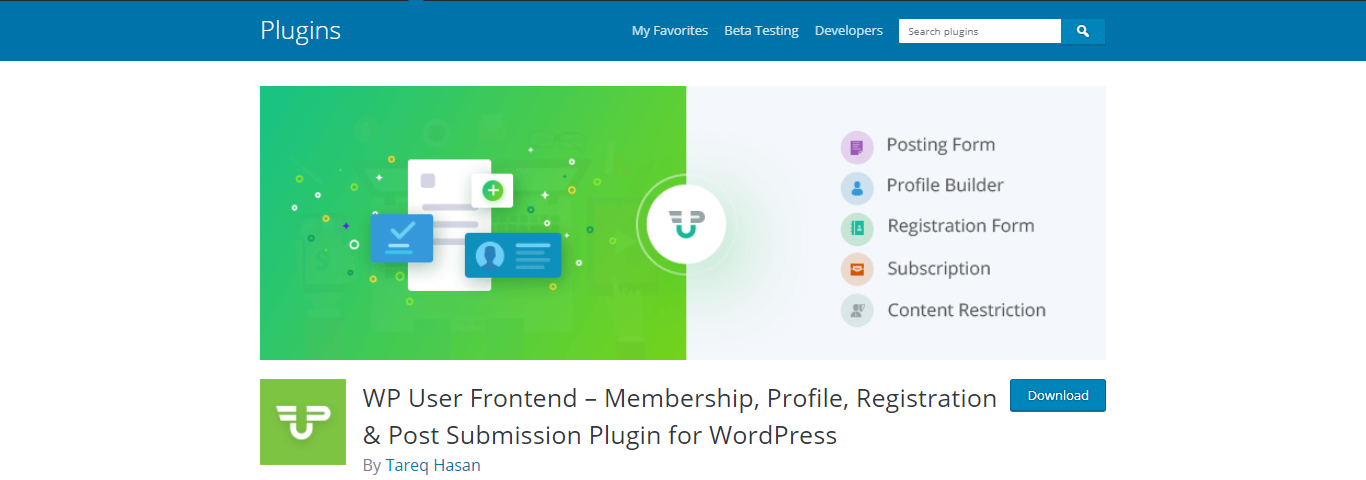 WordPress-File-Upload-Plugin2