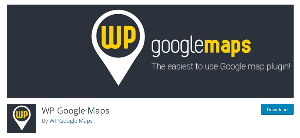 Wp-google-maps-wordpress-plugins