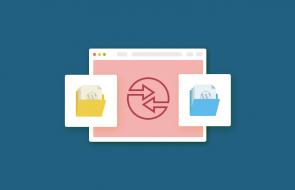 how-to-change-wordpress-theme