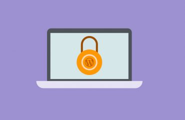 How-to-Password-Protect-a-WordPress-Page-or-Post