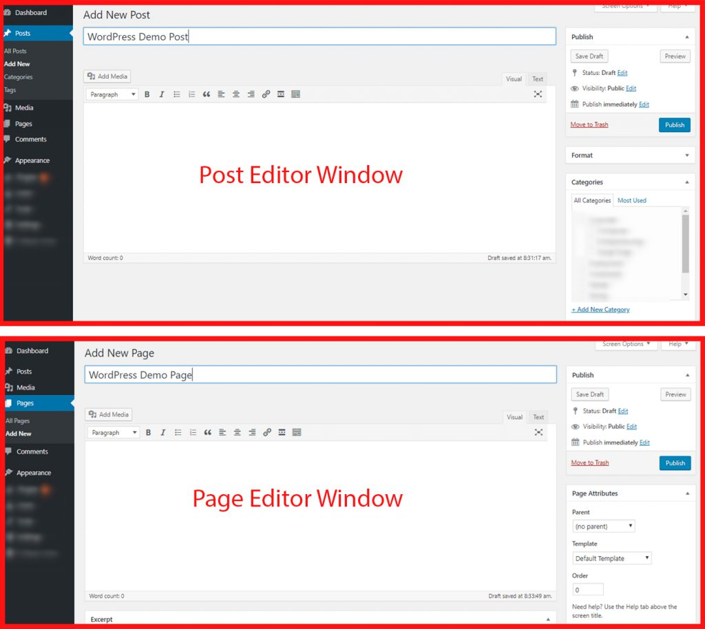 WordPress-Pages-Posts-Comparison.png