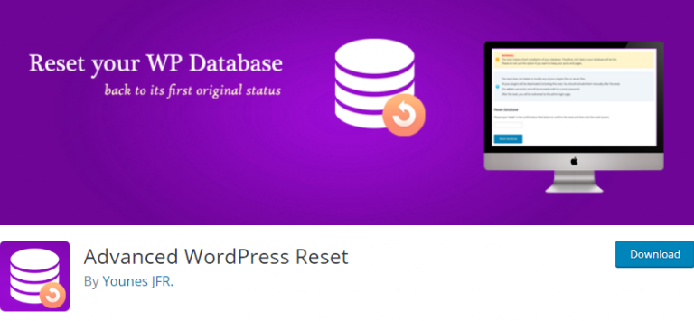 WordPress-reset-plugin1