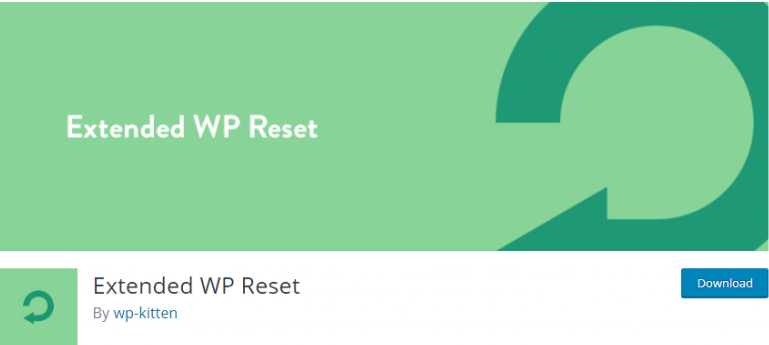 WordPress-reset-plugin2