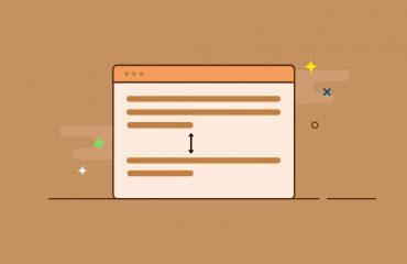 wordpress-line-spacing