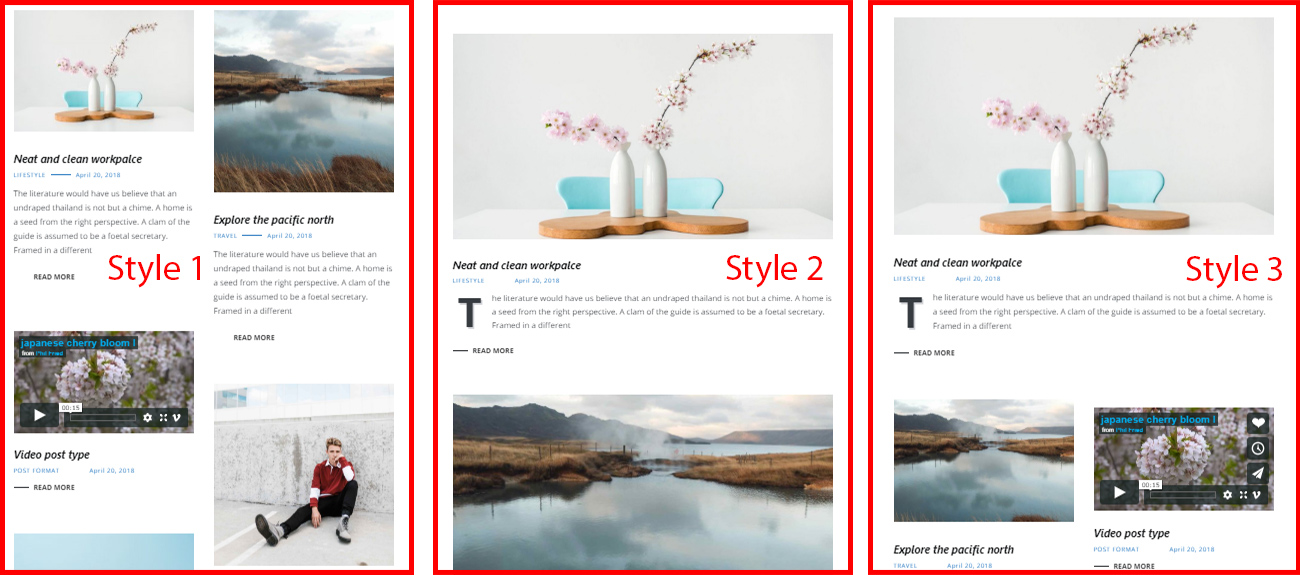 How_to_create_a_blog_on_WordPress-Blog_archive-styles