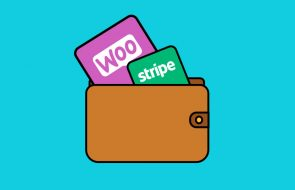 how-to-use-woocommerce-with-stripe