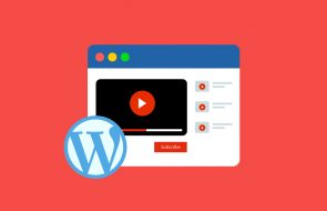 How-to-Add-YouTube-Subscribe-Button-on-WordPress