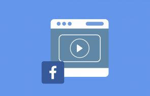 How-to-embed-Facebook-video-in-WordPress