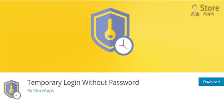 Temporary_login_without_password-plugin1