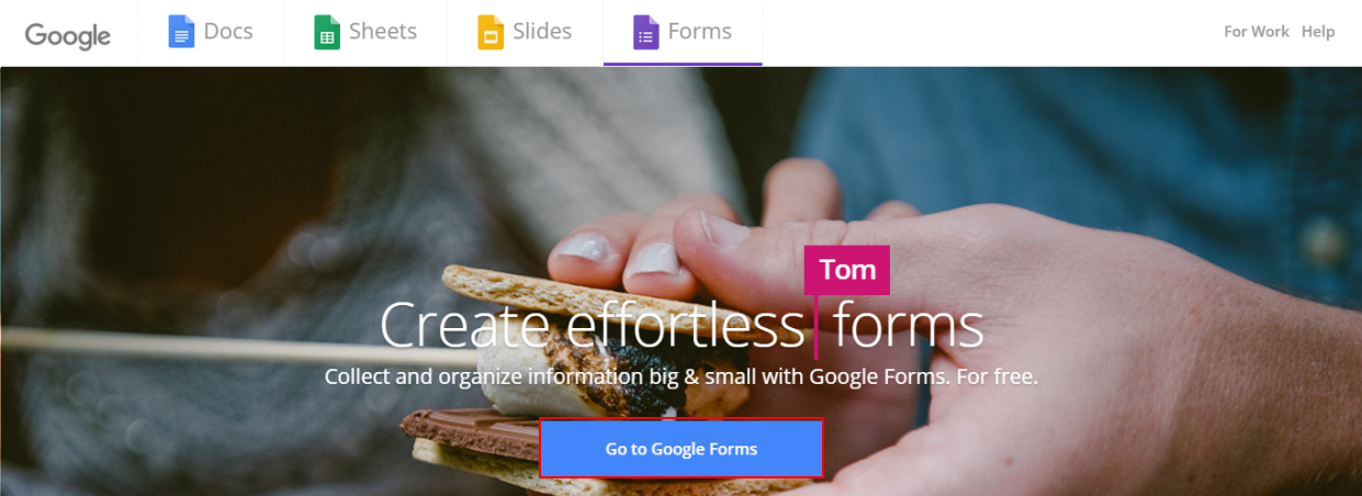 Embed_Google-form_in_WordPress-open_google_forms