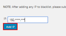 How_to_block_an_IP_address-Cpanel-add_ip_ban