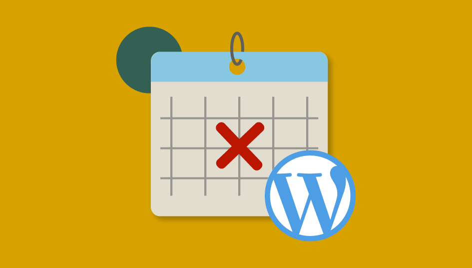 Remove-date-from-WordPress-posts