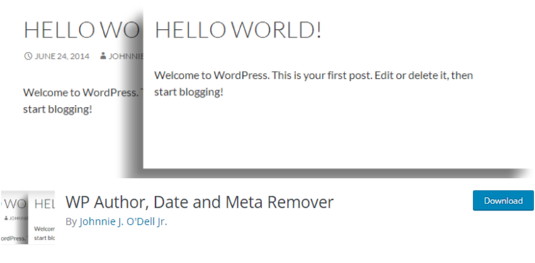 Remove_date_from_WordPress_posts-Plugin2