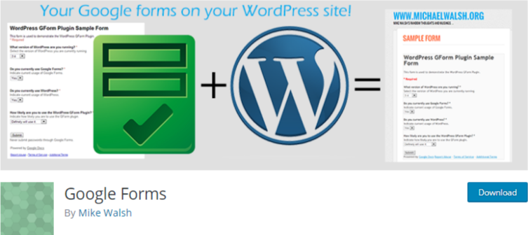 embed_google_form_in_WordPress-Google_forms_plugin