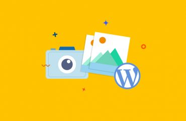 How-to-Add-a-Creative-WordPress-Photo-Gallery