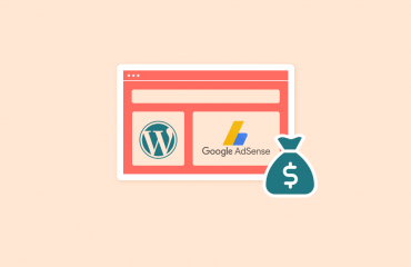 how-to-add-google-adsense-on-wordpress